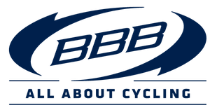 products-bbb