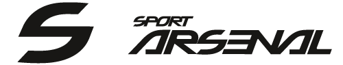 products-sport-arsenal-logo